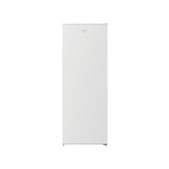 Beko LCSM3545W 55Cm Tall White Larder Fridge - A+ Energy Rated
