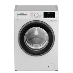 Blomberg LRF1854310W 8Kg/5Kg 1400 White Washer Dryer - A Energy Rated