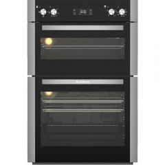 Blomberg ODN9302X Built In Electric Double Oven