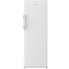Blomberg SOE96733 Tall White Larder Fridge - A+ Energy Rated