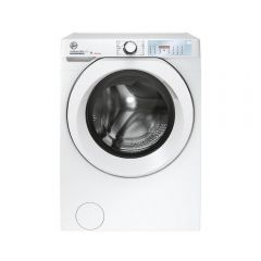 Hoover HDB5106AMC 10/6Kg 1500 White Washer Dryer - A Energy Rated