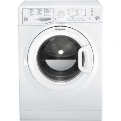 Hotpoint FDEU9640P 9/6Kg 1400 Washer Dryer