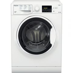 Hotpoint RDGE9643WUKN 9/6Kg 1400 White Washer Dryer - A Energy Rated