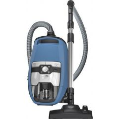Miele CX1POWERLINE 890W Bagless Tech Blue Cyclinder Vacuum Cleaner