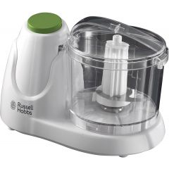 Russell Hobbs 22220 130W Mini Chopper
