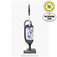 Sebo 90814GB 700W Felix Oriental Upright Vacuum Cleaner