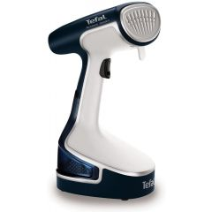 Tefal DR8085 1500W Access Steam Handheld Garment Steamer