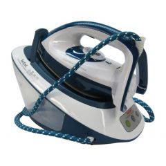 Tefal SV7110 Express Compact 5.7 Bar Steam Generator Iron
