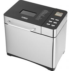 Tower T11005 650W Digital Bread Maker