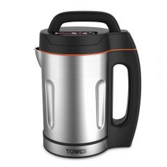 Tower T12031 1Kw 1.6 Litre Soup Maker