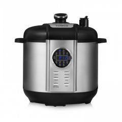 Tower T16005 Pressure Cooker