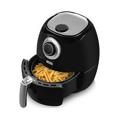 Tower T17024 1500W 4.3L Air Fryer